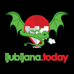ljubljana-today-logo